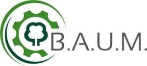 Clean_Zertifizierungen_Baum