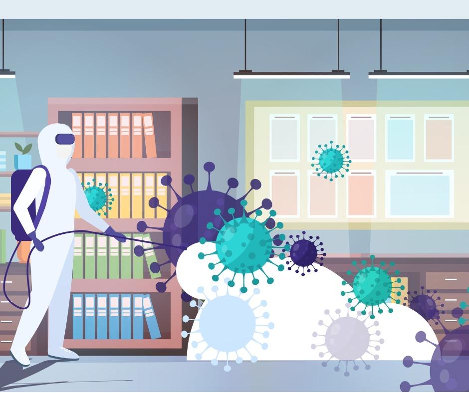 specialist-in-hazmat-suit-cleaning-disinfecting-coronavirus-cells-vector-id1203485669 (3)