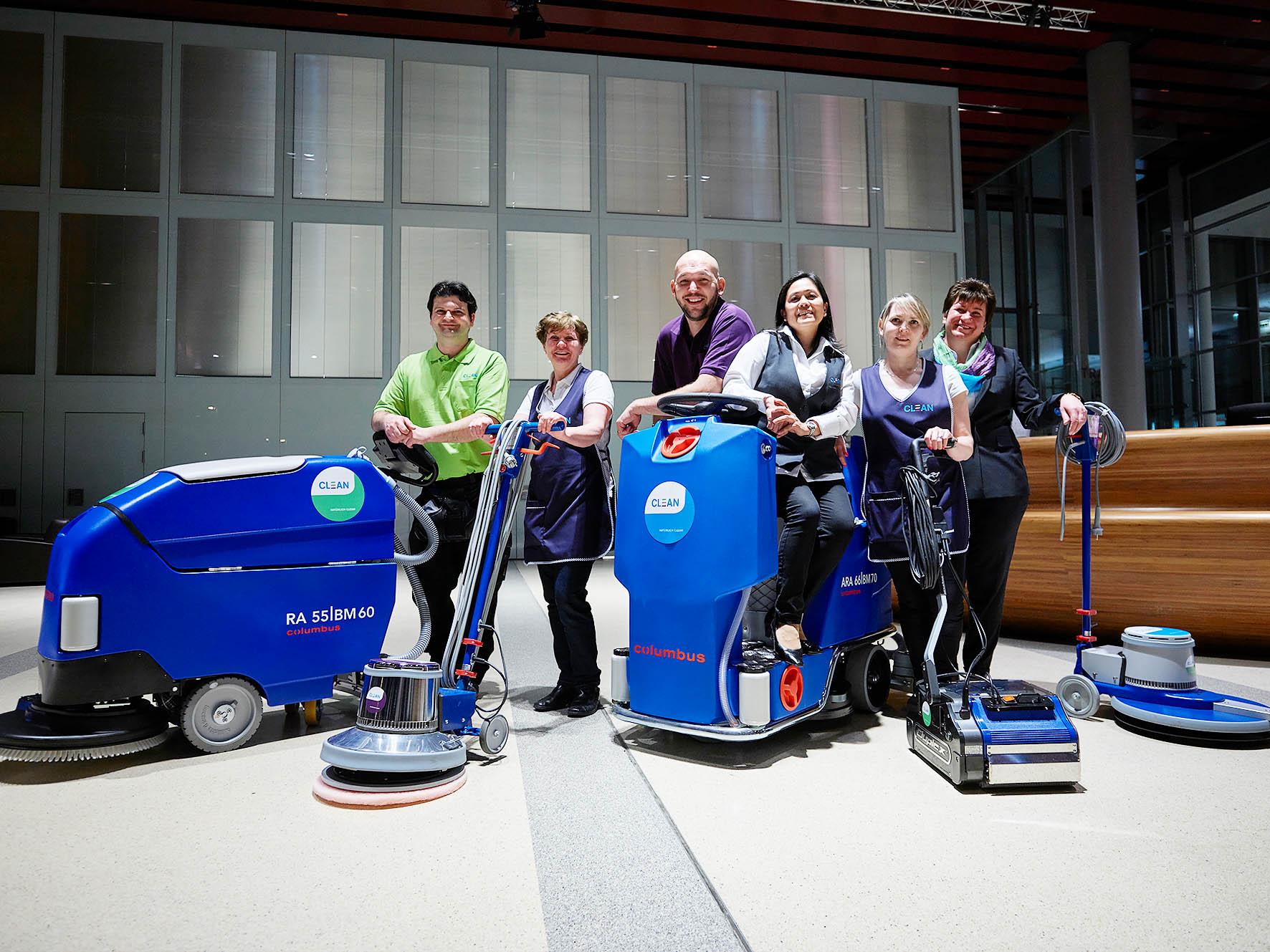 Alltagsbegleiter Clean Aktivia Slider 03-2021_001