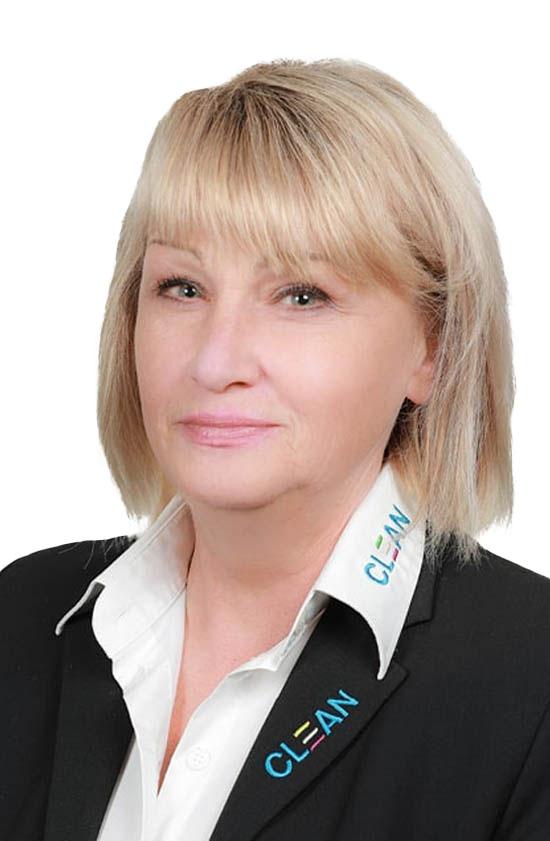 Clean-Excellence-Olga-Kriwoscheewa