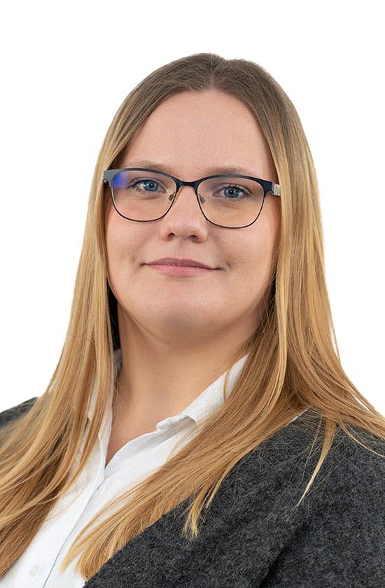 Clean-Excellence_Antonia-Mueller