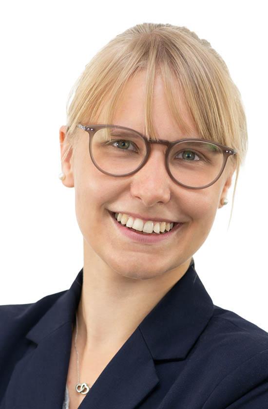 Clean Excellence_Antonia Pötzsch