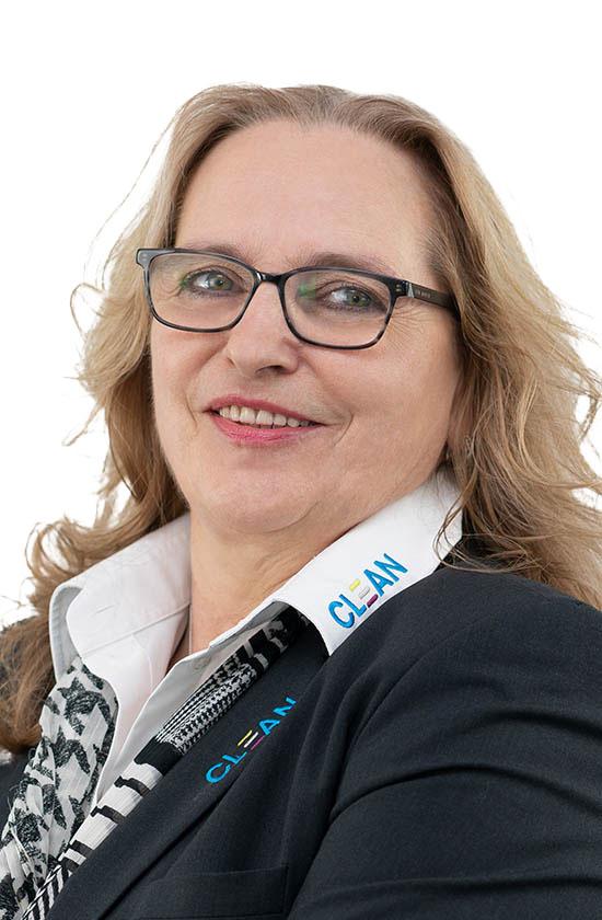 Clean-Excellence_Frau-Zoeller