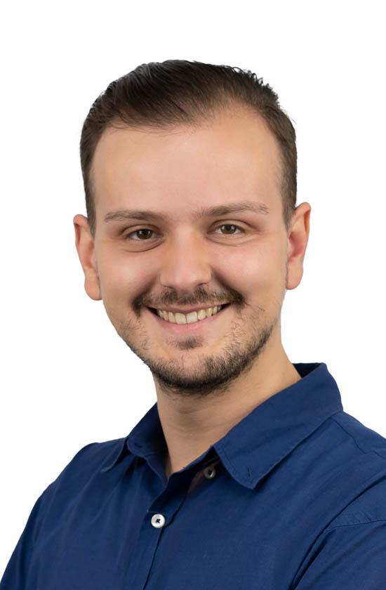 Gjenis Kadrjiaj_Clean Excellence