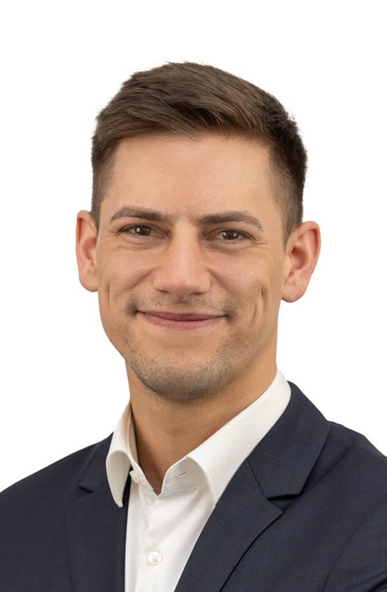 Jan Christoph Dobler_Clean_Excellence